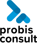 logo-probis-consulting-cmyk.png